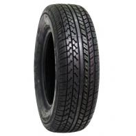 Corsa 70 185/70R14 88H IN OUT有