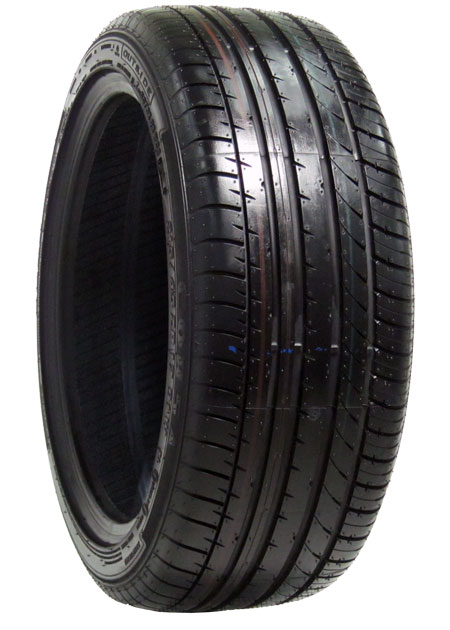 Corsa 2233 205/50R17 93W XL