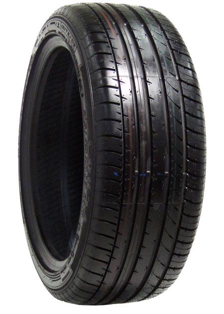 Corsa 2233 265/30ZR19 93W XL