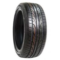 Pinso Tyres PS-91 255/40R17.Z 98W XL