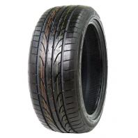 Pinso Tyres PS-91 225/35R20.Z 93W XL
