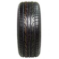 Pinso Tyres PS-91 245/30R20 93W XL