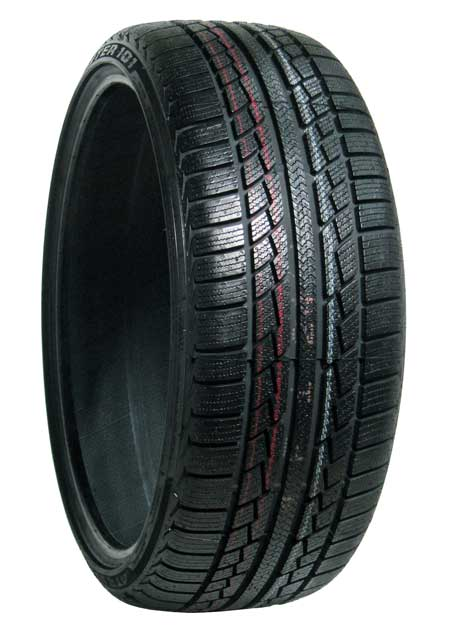 AC Winter 101 155/70R13 75T
