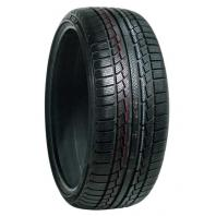 ATR SPORT WINTER 101 225/40R18 92V XL スタッドレス