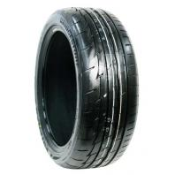 BRIDGESTONE Potenza RE003 225/45R18 95W XL