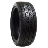 SP SPORT LM703 215/60R17 96H