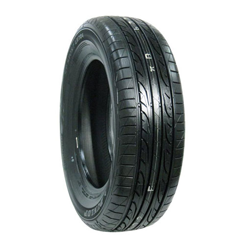 SP SPORT LM704 195/70R14 91H