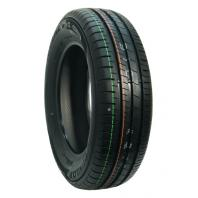 DUNLOP SP TOURING R1 185/70R14 88S