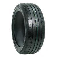 AZENIS FK453 215/45ZR17 91W XL
