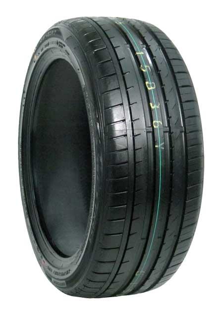 AZENIS FK453 275/40ZR19 101W