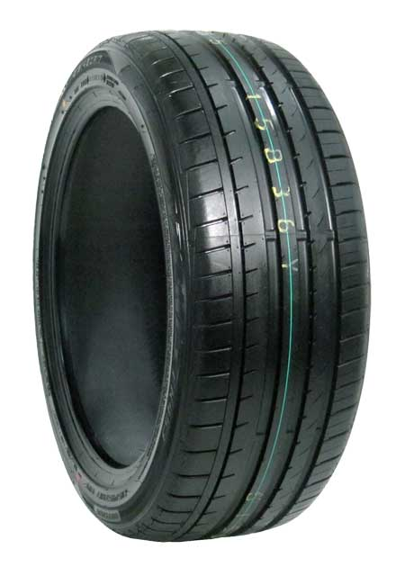 AZENIS FK453 235/45ZR17 97W XL