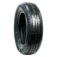 GOODYEAR GT-Eco Stage 215/55R16 93V