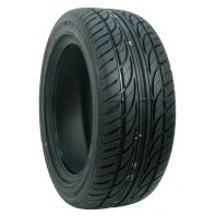 GOODYEAR EAGLE LS2000 255/45R18 99Z相当