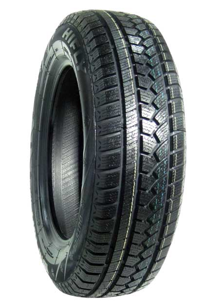 WIN-TURI212 215/45R17 91H XL