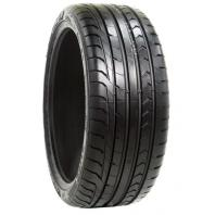 Marangoni M-Power 275/45R19 108Y XL【セール品】