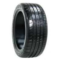 MICHELIN Pilot Super Sport 255/35R20.Z 97 XL