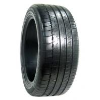 MICHELIN LATITUDE Sport 275/50R20 109W