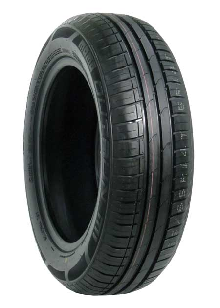 OUTRUN M-1 165/70R13 79T
