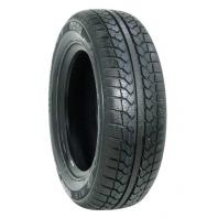 MOMO NORTH POLE W-1 155/65R13 73T スタッドレス