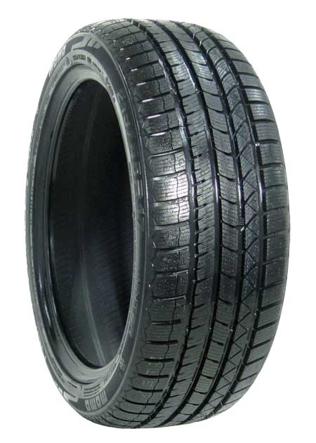 NORTH POLE W-2 205/55R16 94V XL