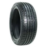MOMO NORTH POLE W-2 235/45R17 97V XL スタッドレス