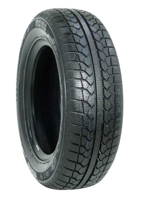 NORTH POLE W-1 155/70R13 75T