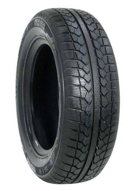 NORTH POLE W-1 165/70R13 79T