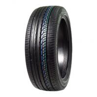 NANKANG AS-1 225/55R17 101V XL