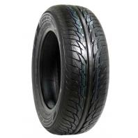 NANKANG SP-5 255/50R19 107V XL
