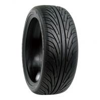 NANKANG NS-2 205/35R18 81H XL