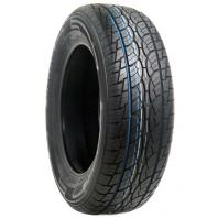 NANKANG SP-7 235/55R18 104V XL