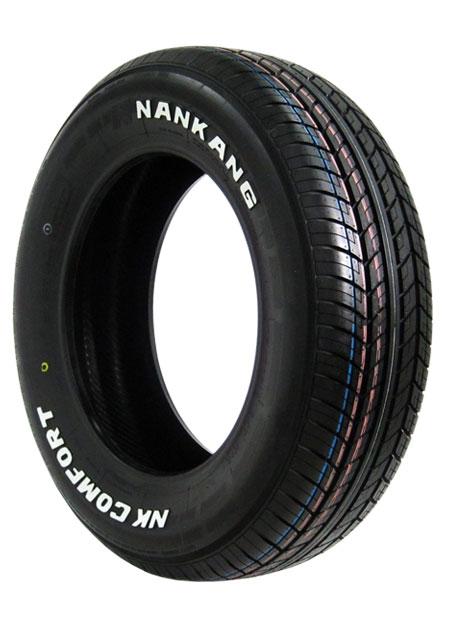 N-729 195/65R14 89T