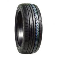 NANKANG AS-1 205/35R18 81H XL