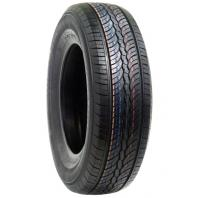 NANKANG FT-4 245/65R17 111H XL