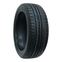 NANKANG ECO-2 +(Plus) 235/55R18 104V XL