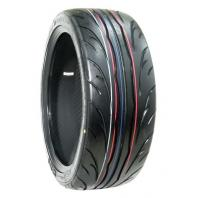 NANKANG NS-2R 255/40R17.Z 98W XL(TREAD120)