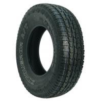NANKANG AT-5.OWL 245/65R17 111T XL