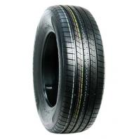 NANKANG SP-9 255/60R17 110V XL