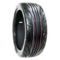 NANKANG NS-2R 195/45R17.Z 85Y XL(TREAD120)