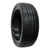 NANKANG NS-25 205/40R17 84H XL