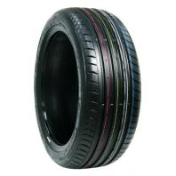 NANKANG AS-2 +(Plus) 225/40R18.Z 92Y XL