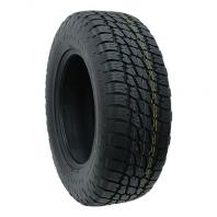 NITTO TERRA GRAPPLER 285/60R18 120S XL