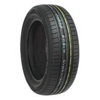 NEXEN N blue HD 175/60R14 79H