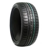 NEXEN WINGUARD SPORT 215/45R17 91V XL スタッドレス