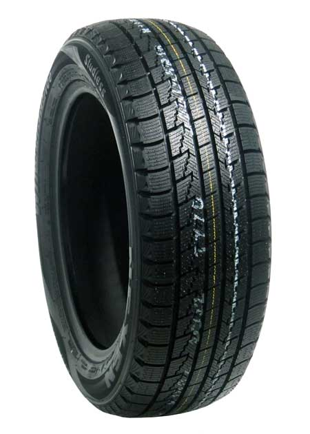 WINGUARD ICE 205/60R16 92Q