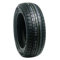 NEXEN WINGUARD ICE 205/60R16 92Q スタッドレス