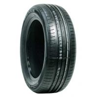 N'blue HD Plus 215/55R16 93V