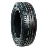 NEXEN WINGUARD ICE SUV 215/65R16 98Q スタッドレス