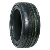 NEXEN N7000 Plus 245/40R18.Z 97W XL