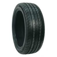 OVATION VI-388 225/55R17 101W XL